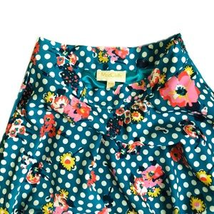 ⏱Sale⏱ ModCloth Skirt